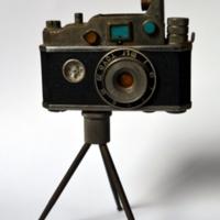 OJN0008-isqueiro-vista-frontal-fototeca-fotoplus.jpg