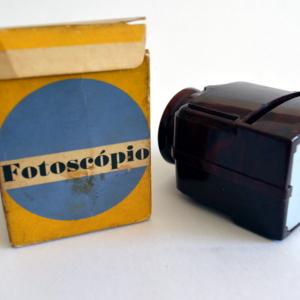 OBJ0010-fotoscopio-dfv-conjunto.jpg
