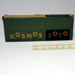 EMB0003-1-kosmos-foto.jpg