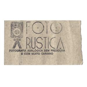 CV-foto-rustica-800x800.jpg